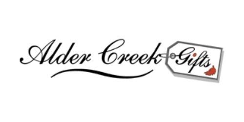 b812d706039b 65% Off Alder Greek Gifts Promo Code (+6 Top Offers) Jun 19