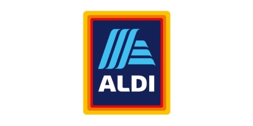 ALDI coupons