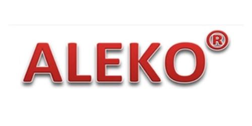 Aleko coupons