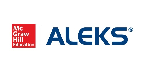 Aleks coupons