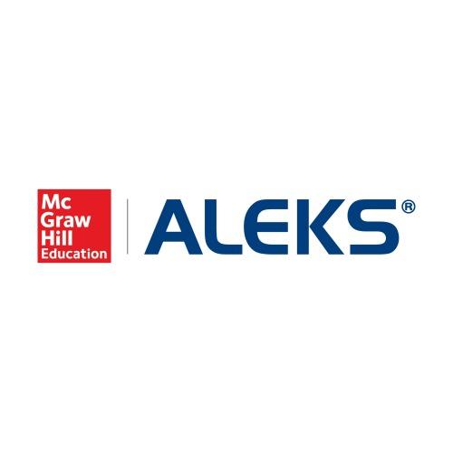 50% Off Aleks Promo Code (+5 Top Offers) Sep 19 — Aleks com