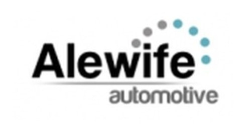 Alewife Automotive coupons