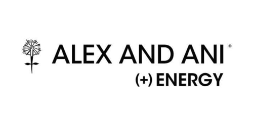Alex and Ani coupons