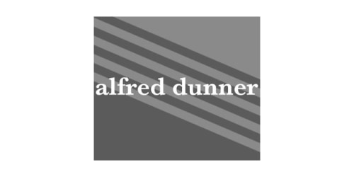 Alfred Dunner coupons