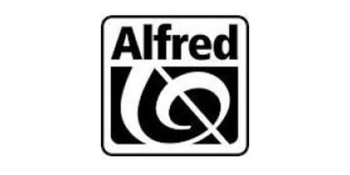 Alfred Music coupons