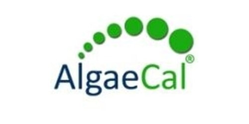 30 off algaecal promo code get 30 off w algaecal coupon updated fandeluxe Choice Image