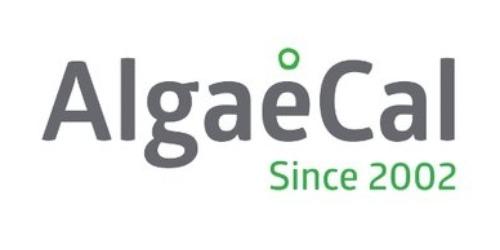 50% Off AlgaeCal Promo Code (+8 Top Offers) Sep 19