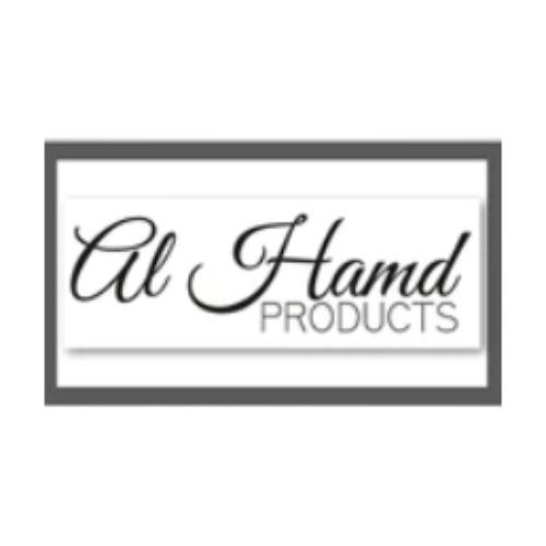 Al Hamd Products