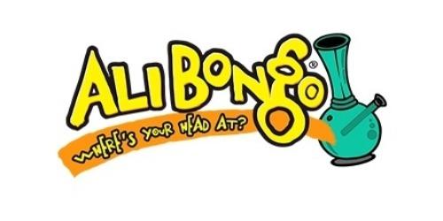 Ali Bongo coupons