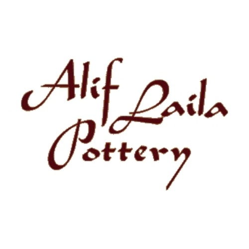 50% Off Alif Laila Glazed Pottery Promo Code (+2 Top Offers