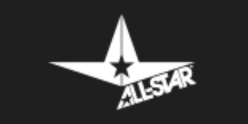 79d8c6f6c68 50% Off All Star Promo Code (+6 Top Offers) Apr 19 — All-starsports.com