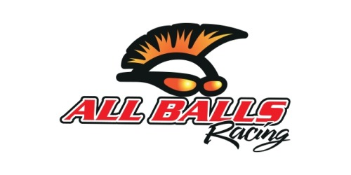 All Balls Racing coupons