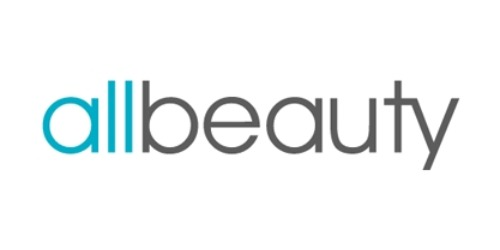 Allbeauty coupons