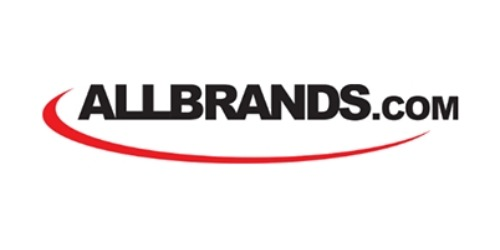 AllBrands.com coupons
