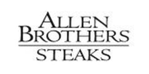 Allen Brothers coupons