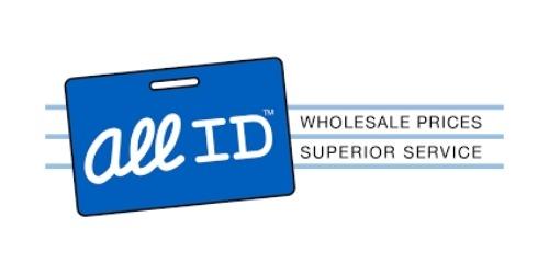 Active Belle Wholesale Coupon Codes & Discounts