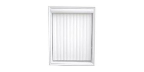 Allied Window Fashions coupons