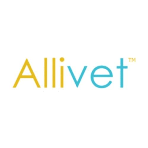 Revival animal health coupon code