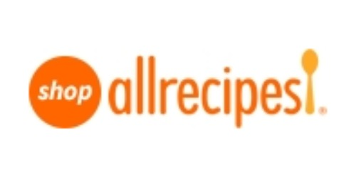 Allrecipes coupons
