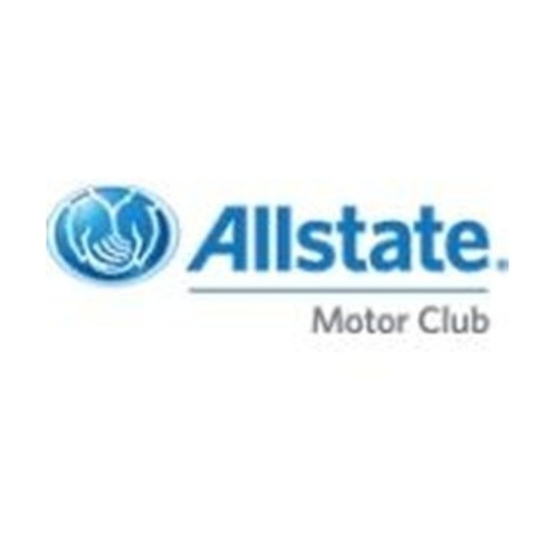 Allstate Motor Club >> 50 Off Allstate Motor Club Promo Code 2 Top Offers Sep 19