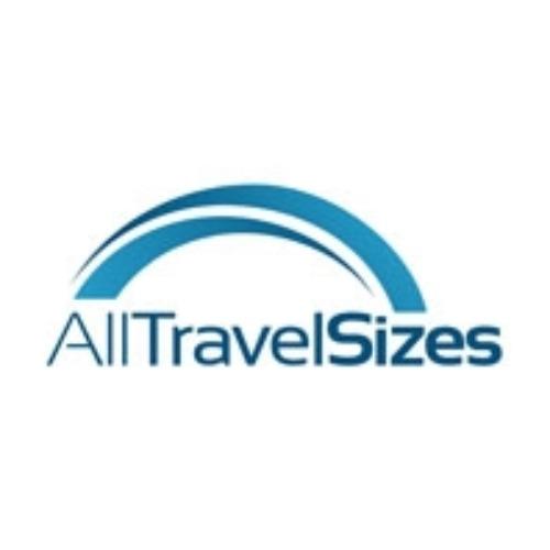 AllTravelSizes