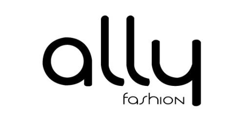Ally Fashion coupon
