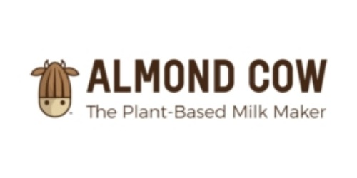 Almond Cow coupons