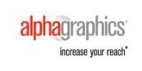 30 off alpha graphics promo code alpha graphics coupon 2018