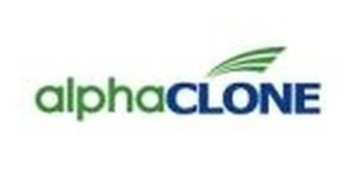 AlphaClone coupons