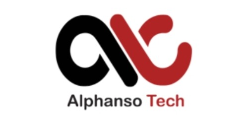 Alphanso Tech coupons