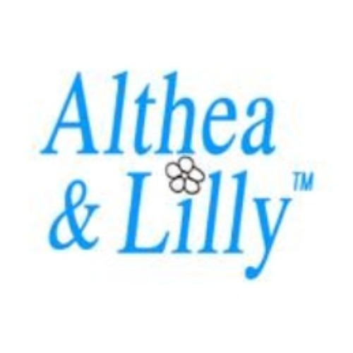 Althea & Lilly