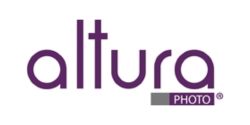 Altura Photo coupons
