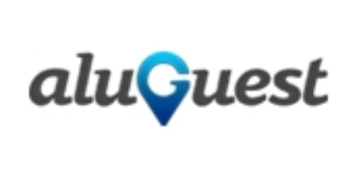 aluGuest coupons