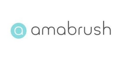 Amabrush coupons