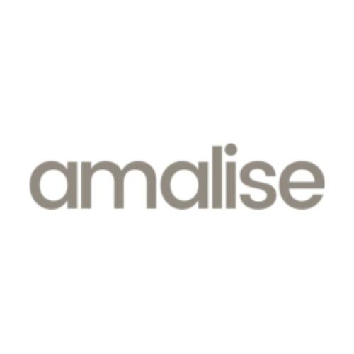 Amalise