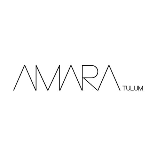 AMARA Tulum