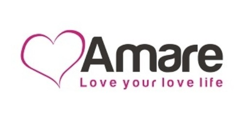Amare coupons