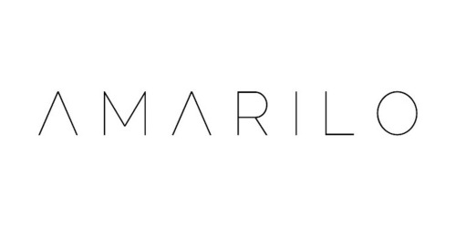 Amarilo Jewelry coupons