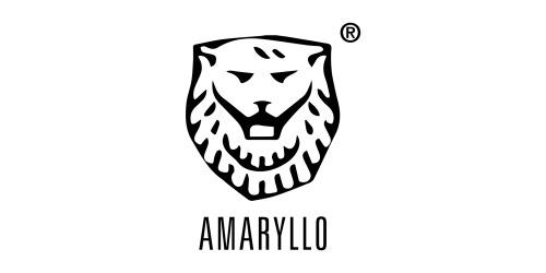 Amaryllo International B.V. coupons