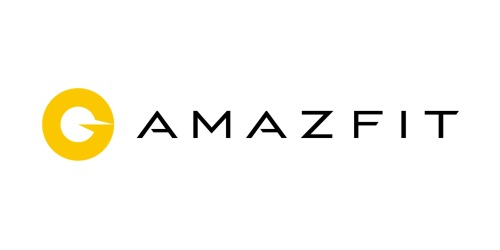 d33d8b25062c 45% Off Amazfit Promo Code (+8 Top Offers) Apr 19 — Amazfit.com