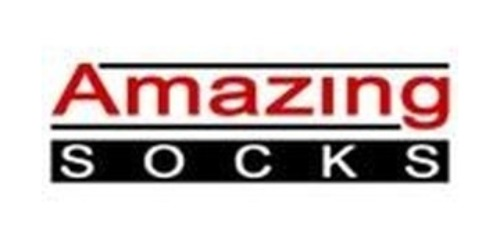 Amazing Socks Coupon Codes - Coupon Codes in Real-Time