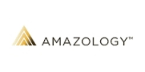 Amazology coupons