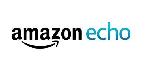 Amazon Echo coupons