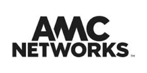 50% Off AMC Networks Promo Code (+2 Top Offers) Aug 19 — Knoji