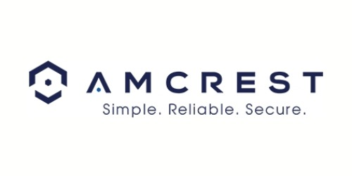 amcrest coupon