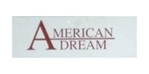 American Beauty Parfumes coupon