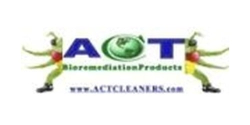 American Cleaning Technologies coupons