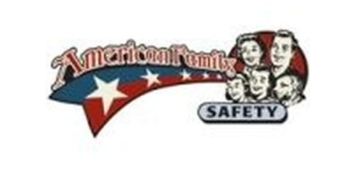 American Family Safety coupons