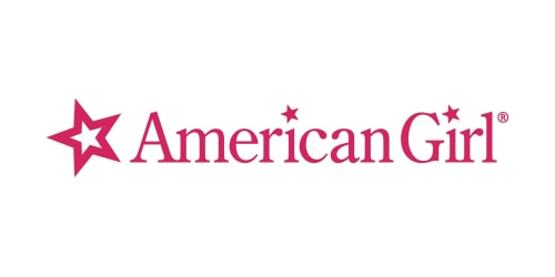 American Girl coupons