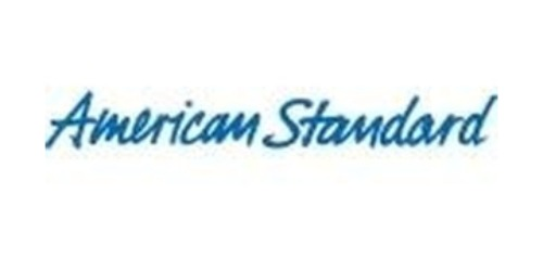 us standard issue coupon codes